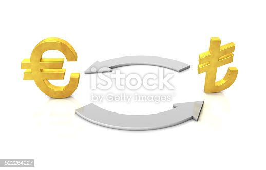 1039640896istockphoto Currency Exchange 522264227