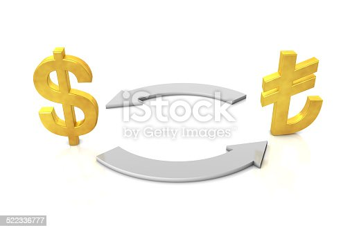 1039640896istockphoto Currency Exchange 522336777
