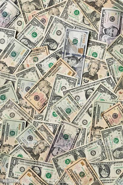 Currency money and business finance picture id610771796?b=1&k=6&m=610771796&s=612x612&h=kkf3krfc9bbzw7ajrz3piar rg0qndqlfyvoe6wmd7k=