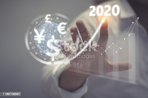 1170746979istockphoto currency 1189706567