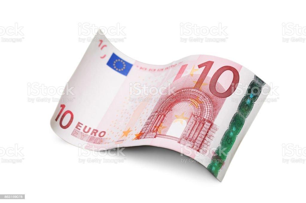 Währung. – Foto