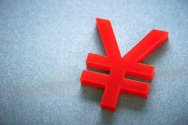 Royalty Free Rmb Symbol Pictures Images And Stock Photos Istock