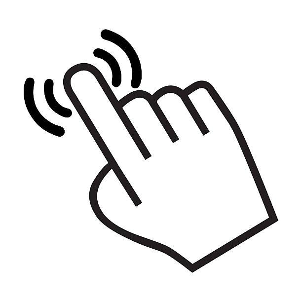 Cursor hand icon picture id469517609?b=1&k=6&m=469517609&s=612x612&w=0&h=xrzysd7sxwvi cqb0qnf5n2svnooa5mthrvdonol 5m=