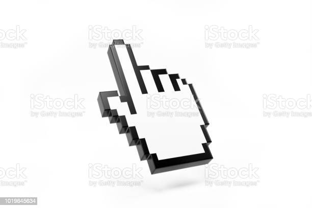 Cursor icon isolated on white picture id1019645634?b=1&k=6&m=1019645634&s=612x612&h=ef9xn3ekpjjmp4hrbjcnwnru o3cp yatgro8y8h1 e=