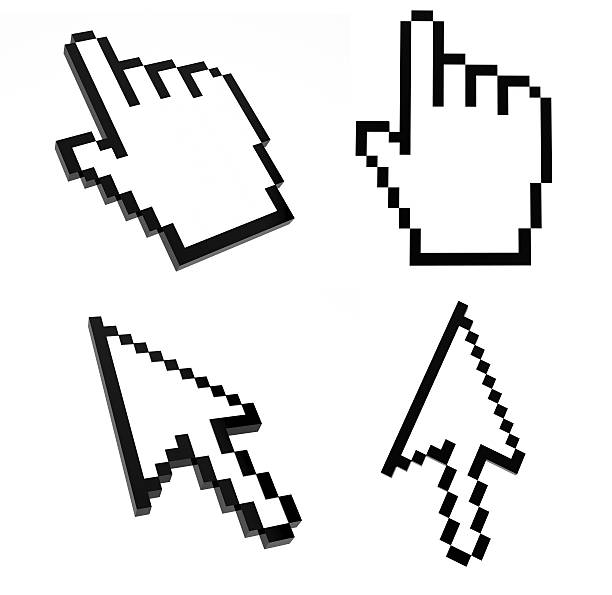 cursor - cursor stock pictures, royalty-free photos & images