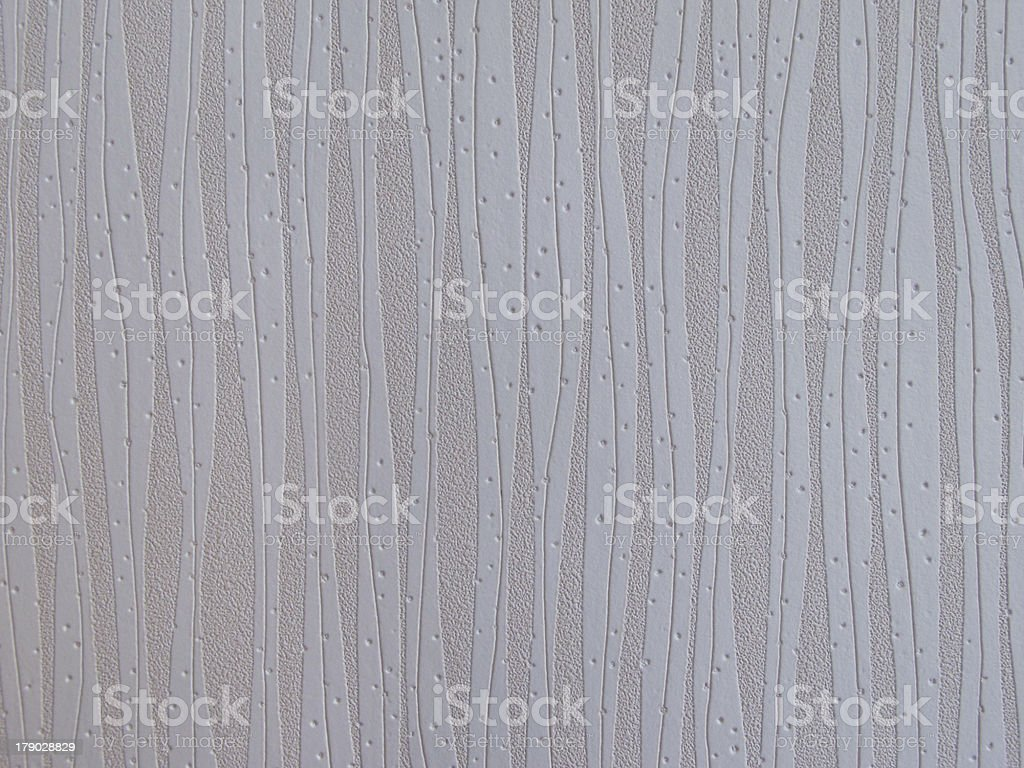 curve warm tone wall cover stock photo