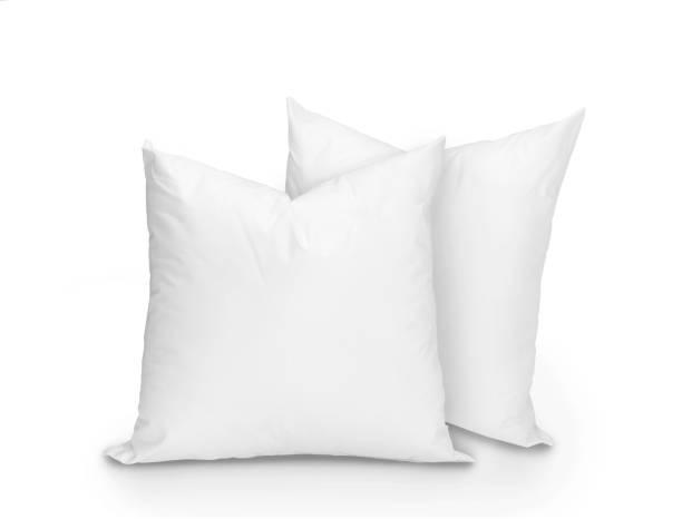cushions - подушка стоковые фото и изображения