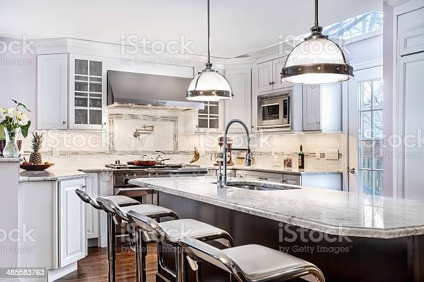Custom kitchen picture id485583763?b=1&k=6&m=485583763&s=612x612&h=rsenx 0bwv8dff2lfykra7incz d6xu6cjghxcngbdu=