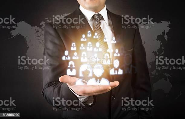 Customer care concept picture id528556290?b=1&k=6&m=528556290&s=612x612&h=rne1gvaji3upergw4b9ylmhef07zpyxo4fhq0kimu6w=