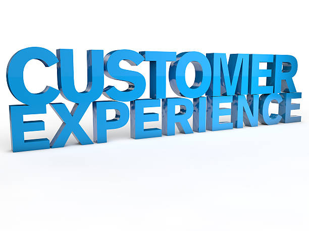 Kunden Experience – Foto