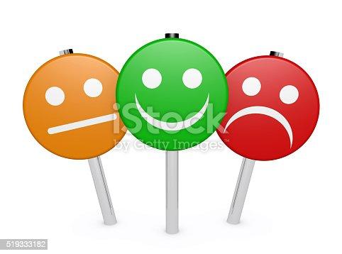 533983044istockphoto Customer Feedback Business Quality Rating 519333182