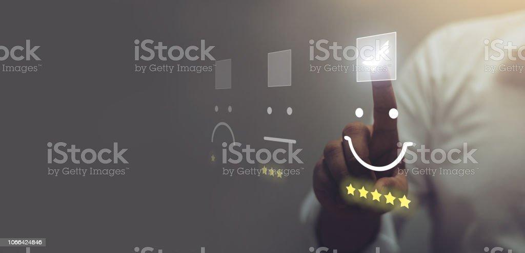 Client - Photo
