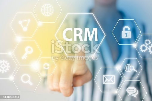 Customer relations, management, business, communication, crm.