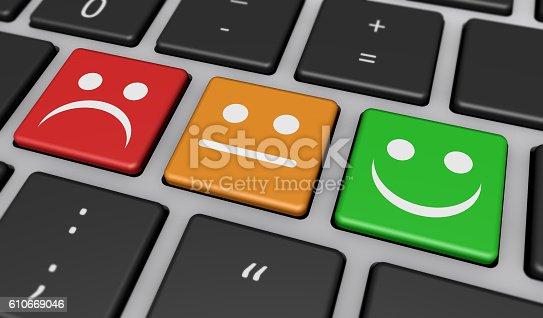 533983044istockphoto Customer Satisfaction Business Quality Feedback 610669046