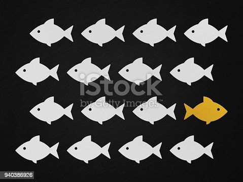 istock Customer Satisfaction Stars 940386926