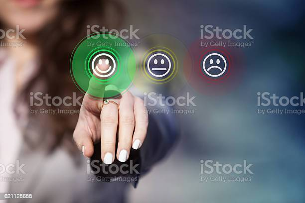 Customer service evaluation picture id621128688?b=1&k=6&m=621128688&s=612x612&h=znuy6thh3 owkrrivqkliupssamhiny 0omyxpswemo=