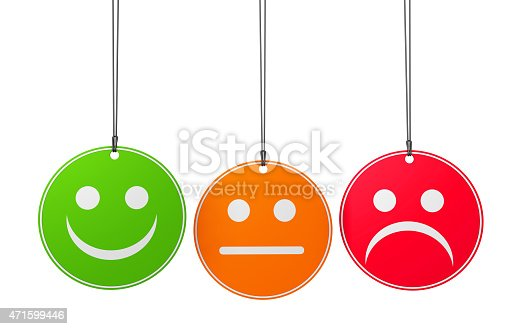 533983044istockphoto Customer Service Quality Survey 471599446