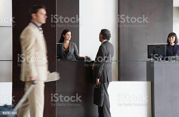 Customer service representative helping businessman picture id83267401?b=1&k=6&m=83267401&s=612x612&h=bcap5x 6vtlns s10abwz4hoqg8wj3m1rabgiwqekoq=