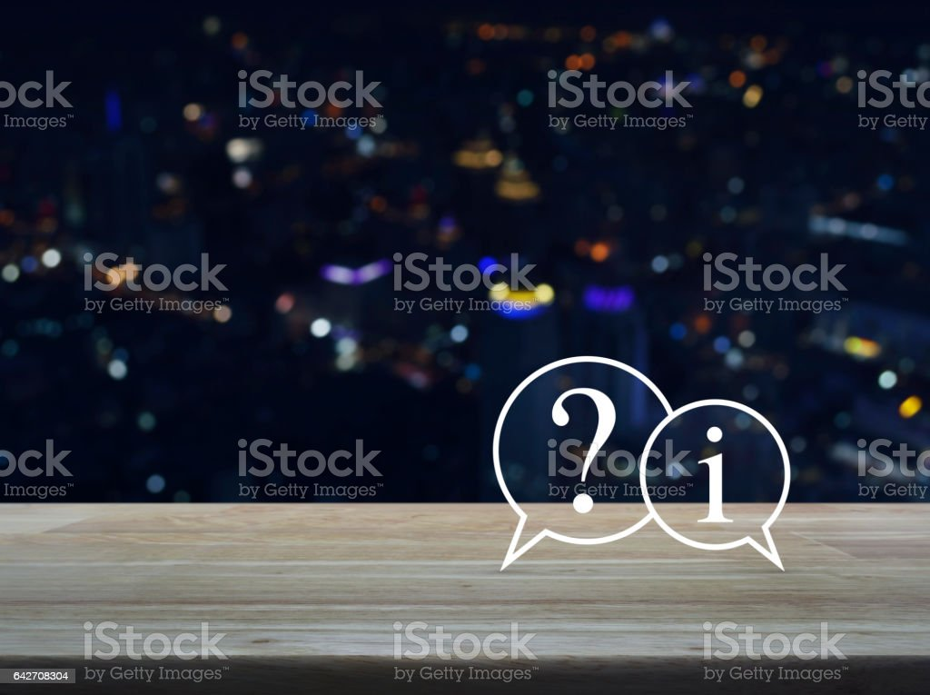 Customer support concept stock photo