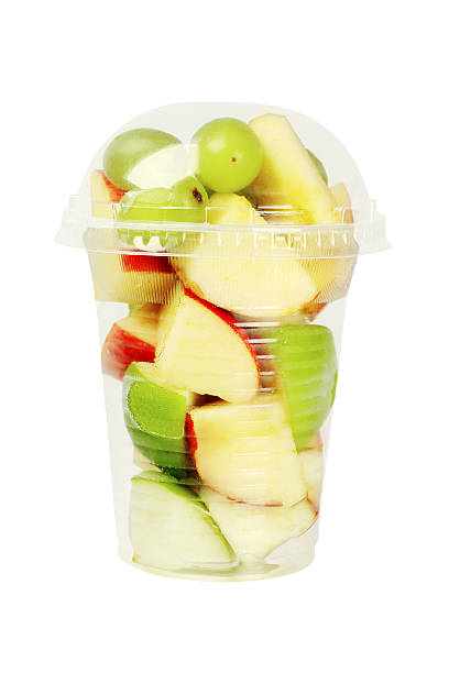 Best Fruit Cup Stock Photos Pictures Amp Royalty Free