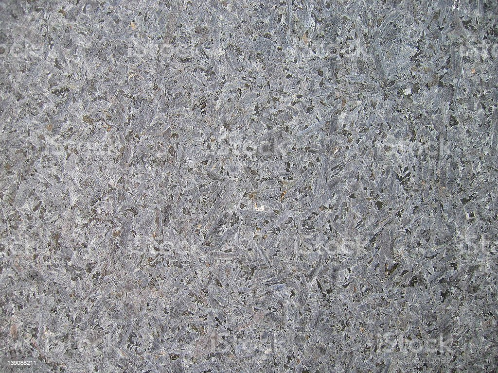 Cut granite texture royalty-free stock photo