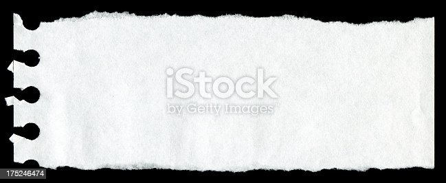 471247363istockphoto Cut Or Torn paper textured background 175246474