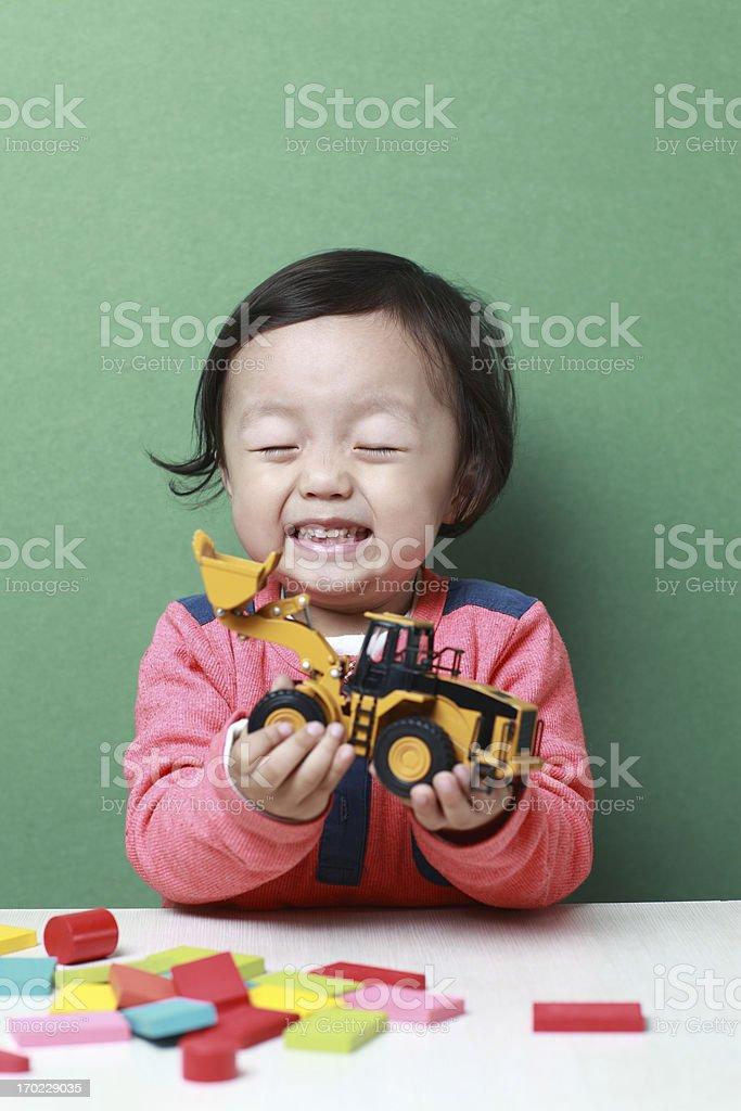80oymvwnn De Jouets Des Stock Asie Avec Photo Mignon Jouant Enfants TJ31ulFKc