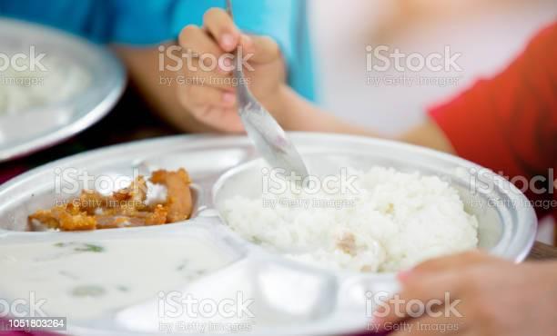 Cute asian kid boy eating foods by self child holding a spoon focus picture id1051803264?b=1&k=6&m=1051803264&s=612x612&h=4fmqultuh6dsiqiezlqnhkez9kvquisvhehhx0pmgza=