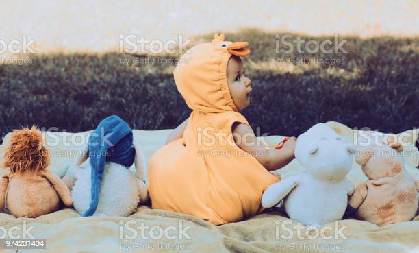 Cute baby and his stuffed animals picture id974231404?b=1&k=6&m=974231404&s=612x612&h=zqthq3afzg9mj2hrxlvapdpxw6joxb 3pscacuz7wl4=