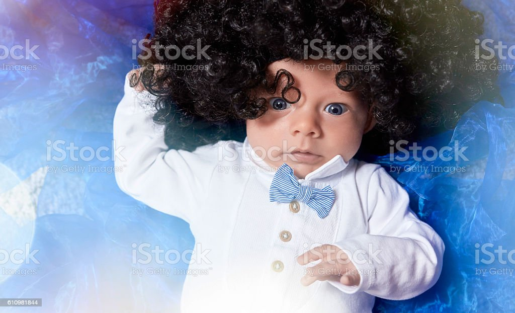 Royalty Free Blue Eyes Black Hair Boy Pictures Images And Stock