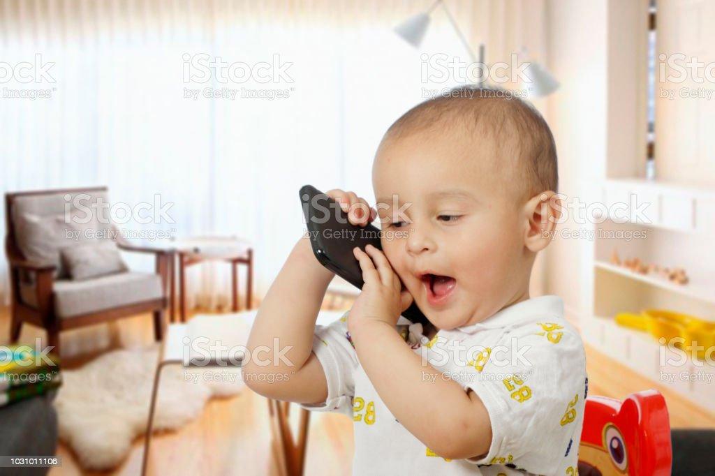 ec03c8a4d1e7 Images Of Cute Baby Boy - Wallpaperall