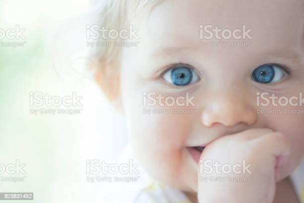 Cute baby with big blue eyes picture id823831452?b=1&k=6&m=823831452&s=612x612&h=a54o4mv9xl0zs4iker6gp9c8hcolqmemo70nocmx5a0=