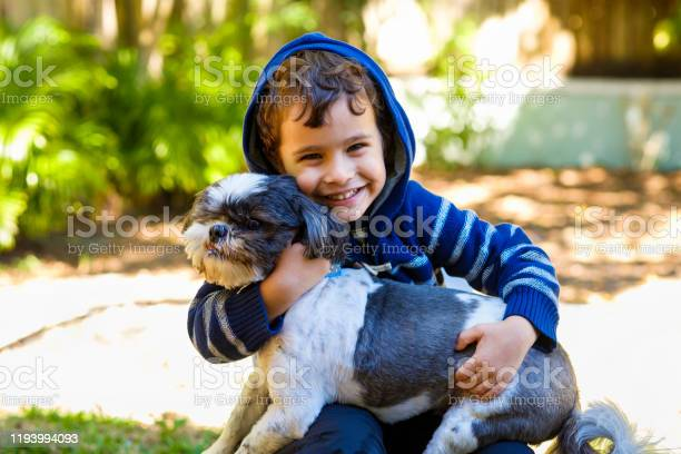 Cute boy outdoors picture id1193994093?b=1&k=6&m=1193994093&s=612x612&h=bpv14az4lut 7jbslvio8w ryw2mx csvxddgswwmxi=