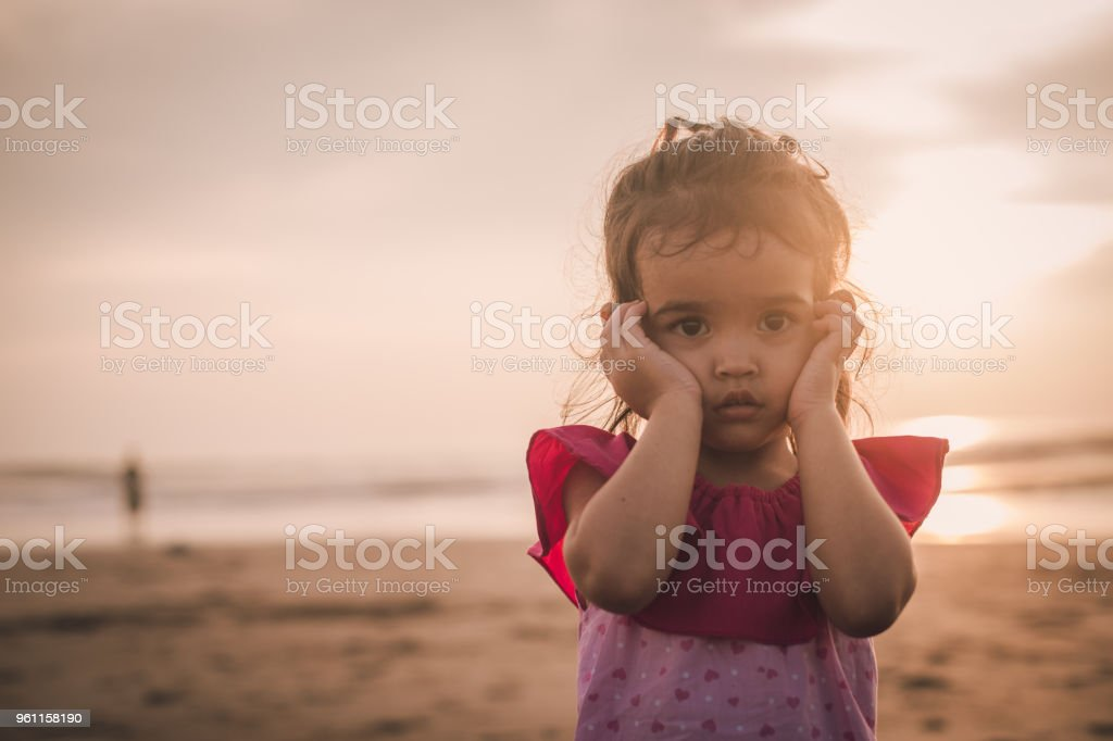 Cute Child Stock Photo More Pictures Of Baby Human Age Istock