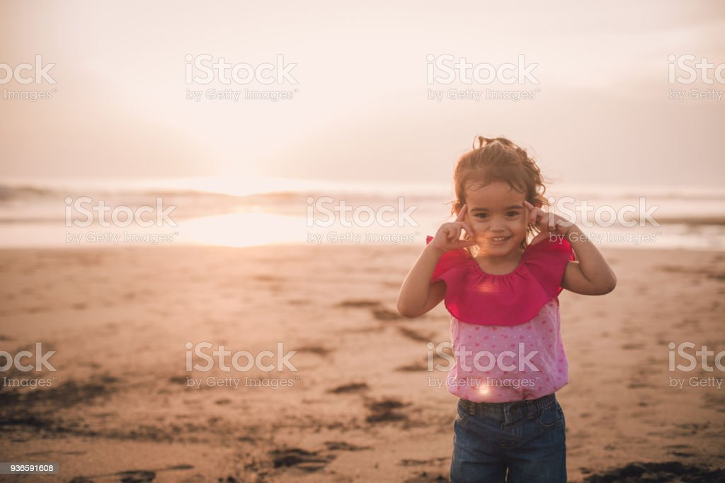 Cute Child Smiling Stock Photo More Pictures Of Baby Human Age