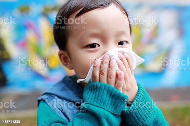 Cute children cleaning nose picture id468741333?b=1&k=6&m=468741333&s=612x612&h=kthqfki8jipdvi08cjcxjtfo0gu7wuvwi20z bwedoa=