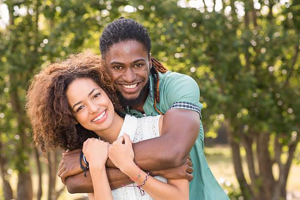 Cute couple in the park picture id473939812?b=1&k=6&m=473939812&s=612x612&w=0&h=oluik fwwzdcbi6oabzsixevz tdvieevue9im0vomi=