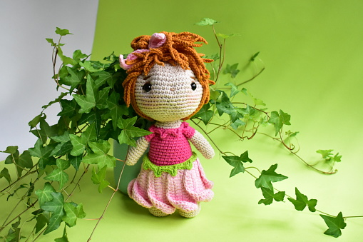 autumn, autumn background, autumn leaves, crochet, crochet doll, decoration, doll toy, eco friendly, eco friendly background, environment, environment preservation, environmental protection, fresh, fresh green, garden, girl doll, green decor, green decoration, green doll, handmade, hedera, hedera helix, home decor, home decorating, home decoration, hope, ivy garden, ivy isolated, ivy leaf, ivy vine, leaf, meditation background, meditation nature, nature, nature concept, new life, peace, peace and love, peaceful, peaceful background, peaceful nature, peaceful scene, relax, relaxation, spring leaves, spring time, vine, vineyard