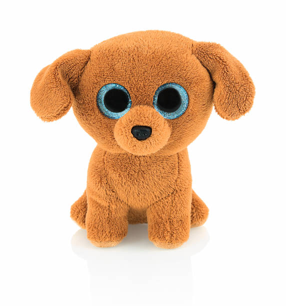 Cute dog doll with blue eyes isolated on white background with shadow picture id951990694?b=1&k=6&m=951990694&s=612x612&w=0&h=67jkv5efdgh0iq8ursvhbbtanuxygs0ovcewmi cxeu=