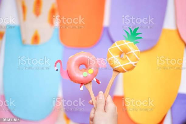 Cute donuts picture id954311814?b=1&k=6&m=954311814&s=612x612&h=g82y3mx1cpbi47g0un rfcii4kt krdy6jjnizg6cfc=