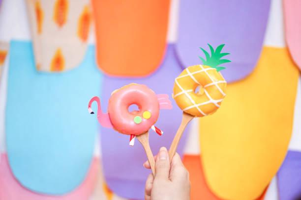Cute donuts picture id954311814?b=1&k=6&m=954311814&s=612x612&w=0&h=kkoraqenkyylnzgmquqesbcfi x drhobl1akgvnvxu=