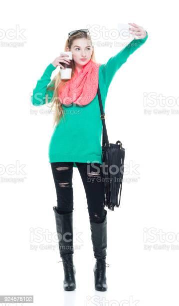 Cute female taking a selfie picture id924578102?b=1&k=6&m=924578102&s=612x612&h=jpdpqjk7flumlowmac8vpz ocgmwxcsckfhmuuv1oew=
