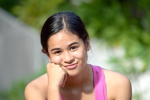 Filipina 💣 cute sexy Filipina Hot