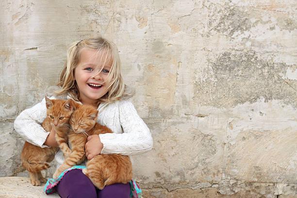 Cute girl holding kittens picture id177555741?b=1&k=6&m=177555741&s=612x612&w=0&h=ahh4gnptlxsaotu1soj7lyyzorxm6 z2n lb8a5rnde=