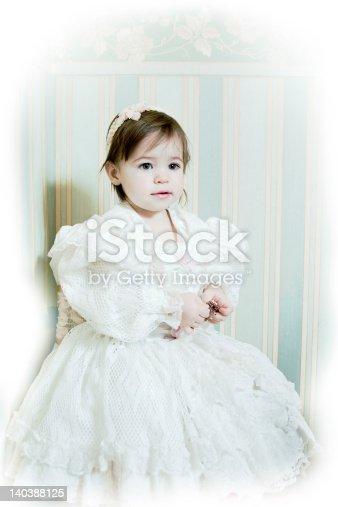 istock cute girl 140388125