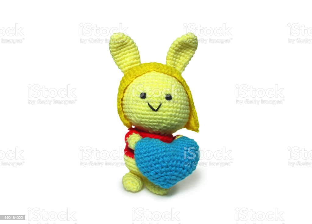63+ Cute and Lovely Amigurumi doll Hand Crafts Pattern Ideas ... | 737x1024
