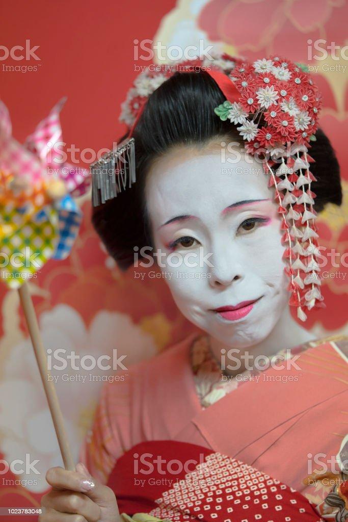 japonais pipe tubes vijinas filles