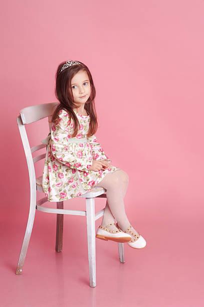Chaise Pour Enfant Photos Et Images Libres De Droits