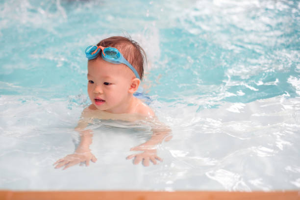 52942e8f5 Royalty Free Baby Wading Pool Swimming Pool Swimming Pictures ...