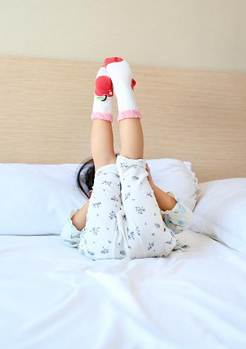 @cute_little_socks